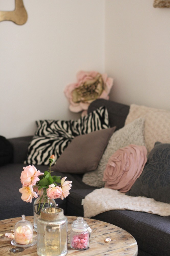 ​blog chloe and you decoration [Click and drag to move] ​