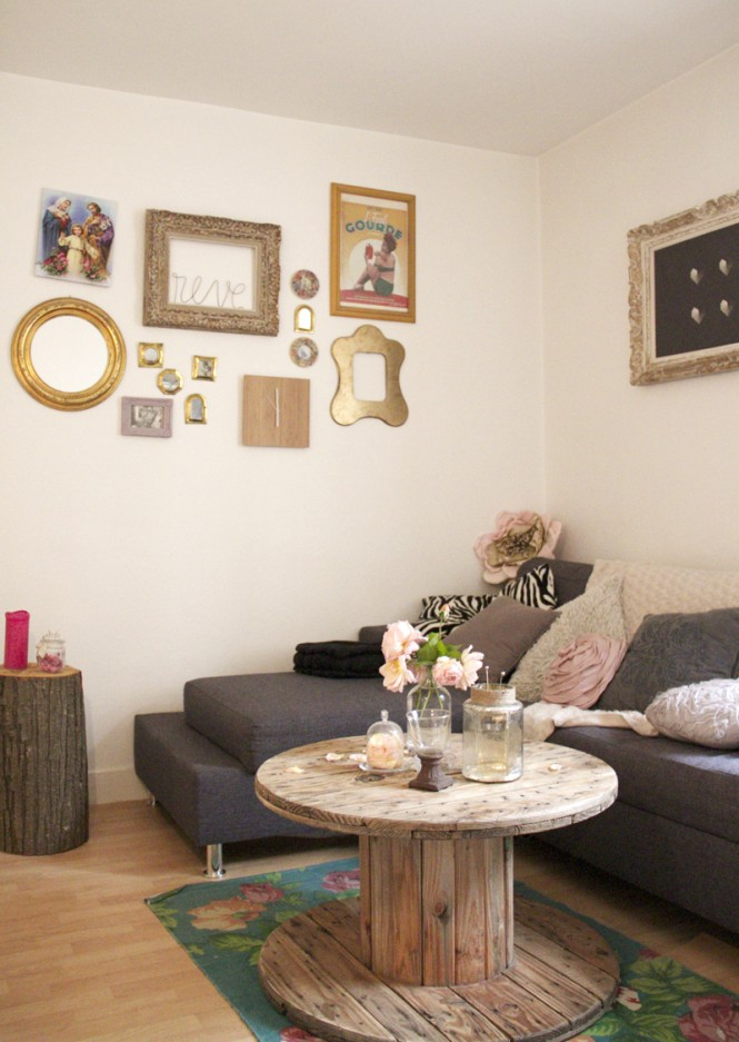 ​blog chloe and you decoration