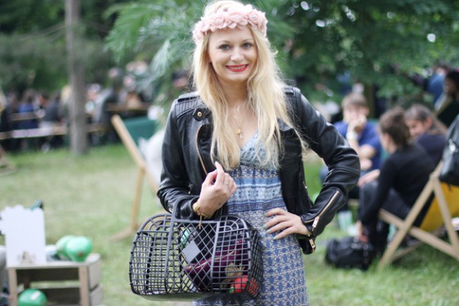 blog mode - chloe and you - look festival