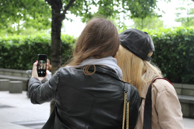chloe and you blog mode londres